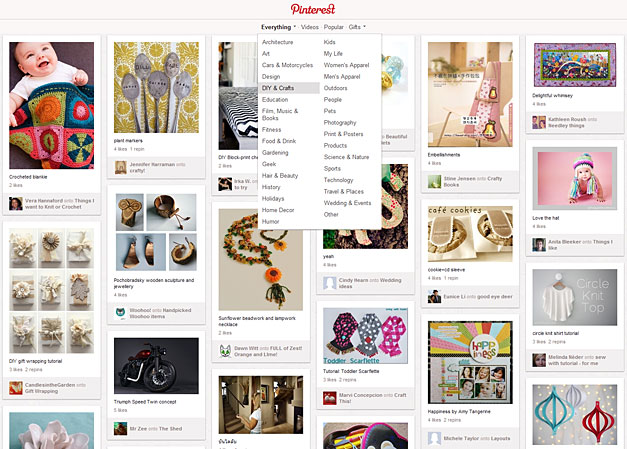 Pinterest - click to see bigger version IN NEW WINDOW